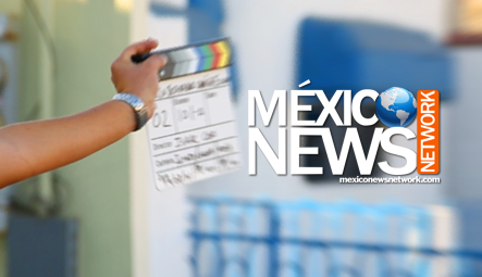 Mexico News Network