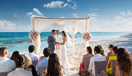 Weddings by Lomas Travel